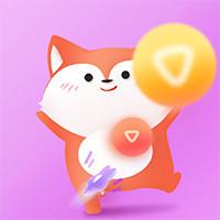 小狐狸3301443